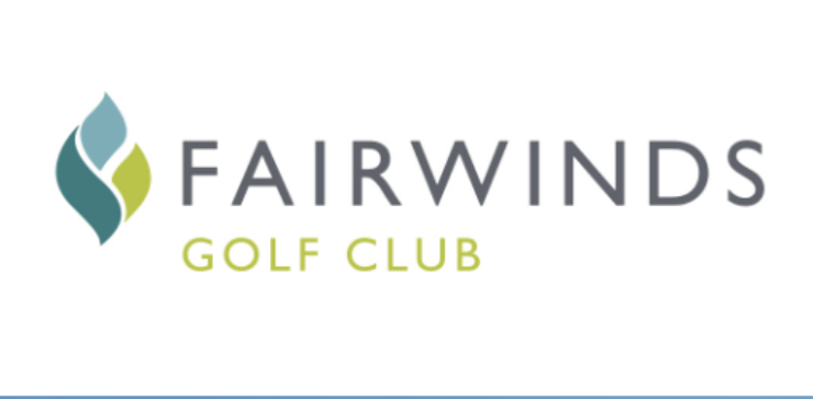 Fairwinds Golf by Donation